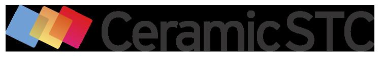 Ceramic STC Co.,LTD |  บริษัท เซรามิค เอส.ที.ซี. จำกัด