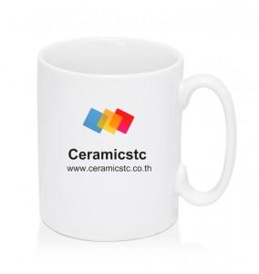 เลือกแก้วกาแฟ