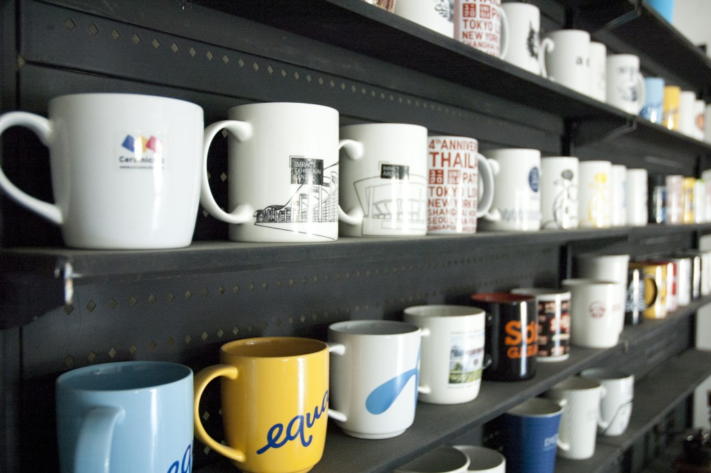 แก้วสกรีนลาย,screen mug,ceramic Mug,แก้วเซรามิค,แก้วเซรามิก