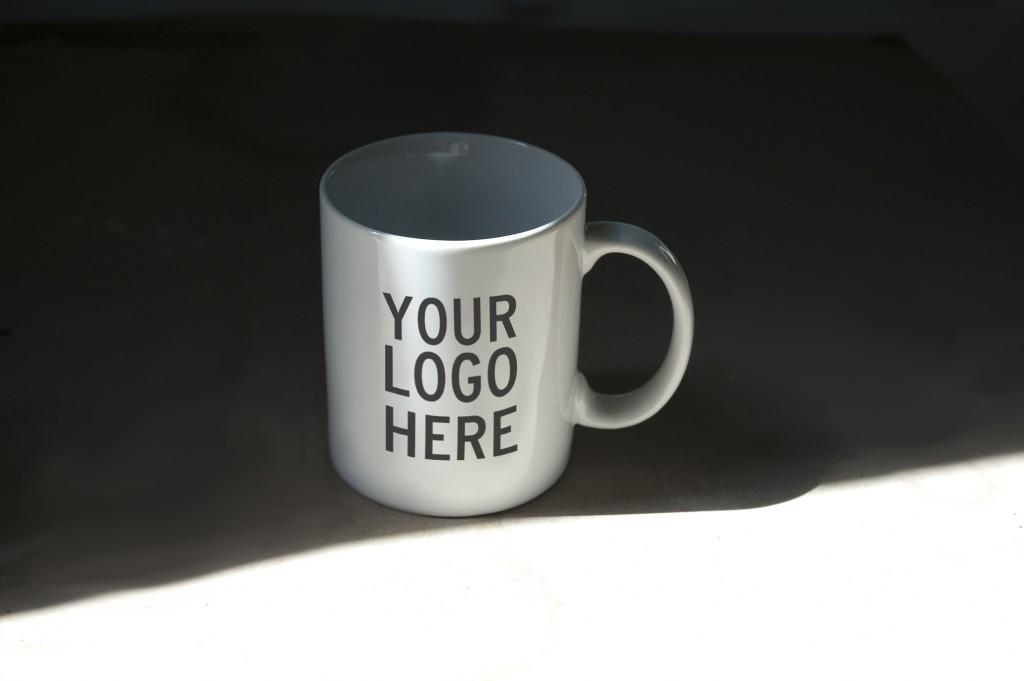 แก้วมัคคืออะไร,แก้วมัค,แก้วเซรามิค,แก้วเซรามิก,แก้วMug