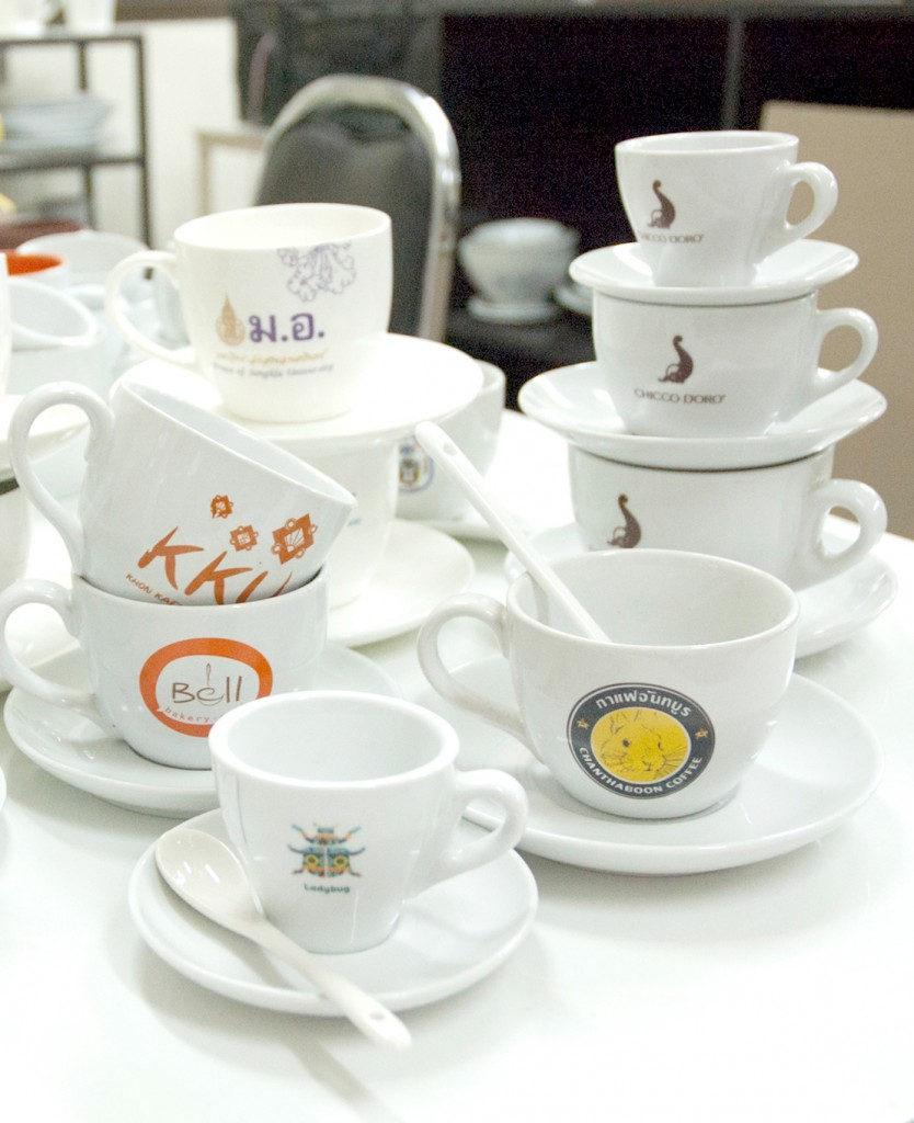 cup02