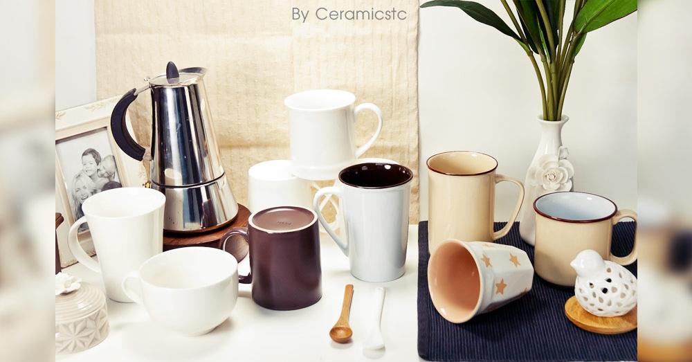 แก้ว กาแฟ