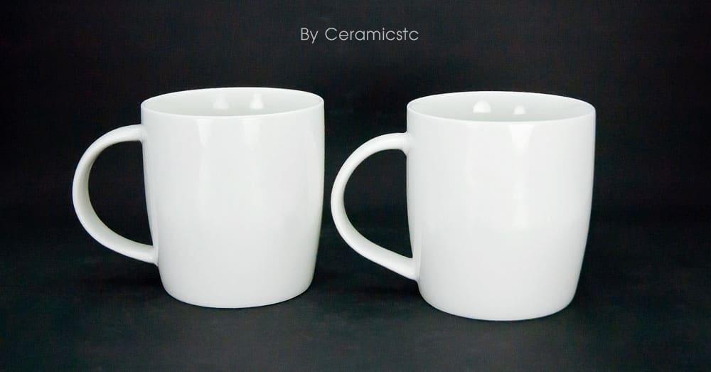 แก้วเปล่าพิมพ์ลาย ,แก้วสกรีน