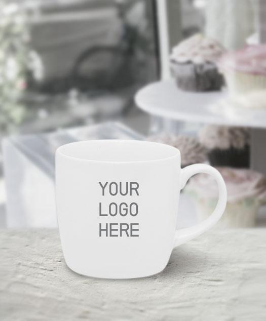 ceramic, stoneware, สโตนแวร์, เซรามิก, เซรามิค แก้ว, แก้วกาแฟ, แก้วกาแฟเซรามิก, แก้วกาแฟเซรามิค, แก้วสโตนแวร์, แก้วเซรามิก, แก้วเซรามิค, 10 Ounce, 10 ออนซ์