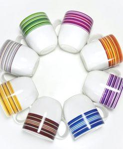 11015-2 ceramic เซรามิก แก้วกาแฟเซรามิก แก้วเซรามิก stoneware สโตนแวร์ แก้วกาแฟ แก้วสโตนแวร์ แก้วเซรามิค แก้วกาแฟเซรามิค แก้ว เซรามิค