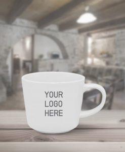 ceramic, stoneware, สโตนแวร์, เซรามิก, เซรามิค, แก้ว, แก้วกาแฟ, แก้วกาแฟเซรามิก, แก้วกาแฟเซรามิค, แก้วสโตนแวร์, แก้วเซรามิก, แก้วเซรามิค, 12 Ounce, 12 ออนซ์
