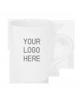 11169 ceramic เซรามิก แก้วกาแฟเซรามิก แก้วเซรามิก stoneware สโตนแวร์ แก้วกาแฟ แก้วสโตนแวร์ แก้วเซรามิค แก้วกาแฟเซรามิค แก้ว เซรามิค