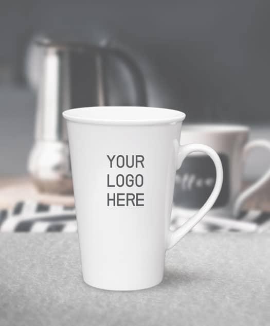 ceramic, newbone, นิวโบน, เซรามิก, เซรามิค, แก้ว, แก้วกาแฟ, แก้วกาแฟเซรามิก, แก้วกาแฟเซรามิค, แก้วนิวโบน, แก้วเซรามิก, แก้วเซรามิค, 14 Ounce, 14 ออนซ์