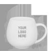 12009 ceramic เซรามิก แก้วกาแฟเซรามิก แก้วเซรามิก newbone นิวโบน แก้วกาแฟ แก้วนิวโบน แก้วเซรามิค แก้วกาแฟเซรามิค แก้ว เซรามิค