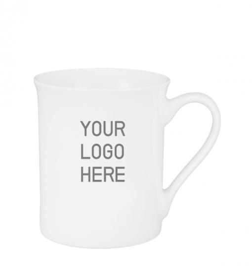 12015 ceramic เซรามิก แก้วกาแฟเซรามิก แก้วเซรามิก newbone นิวโบน แก้วกาแฟ แก้วนิวโบน แก้วเซรามิค แก้วกาแฟเซรามิค แก้ว เซรามิค