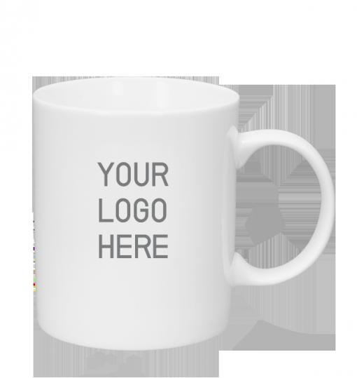 13003 ceramic เซรามิก แก้วกาแฟเซรามิก แก้วเซรามิก porcelain พอร์ชเลน แก้วกาแฟ แก้วพอร์ชเลน แก้วเซรามิค แก้วกาแฟเซรามิค แก้ว เซรามิค