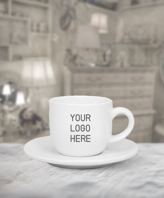 ceramic, stoneware, ชุดกาแฟ, ชุดกาแฟสโตนแวร์, ชุดกาแฟเซรามิก, ชุดกาแฟเซรามิค, สโตนแวร์, เซรามิก, เซรามิค, แก้ว, แก้วกาแฟ, แก้วกาแฟเซรามิก, แก้วกาแฟเซรามิค, แก้วเซรามิก, แก้วเซรามิค, 7 Ounce, 7 ออนซ์