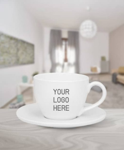ceramic, stoneware, ชุดกาแฟ, ชุดกาแฟสโตนแวร์, ชุดกาแฟเซรามิก, ชุดกาแฟเซรามิค, สโตนแวร์, เซรามิก, เซรามิค, แก้ว, แก้วกาแฟ, แก้วกาแฟเซรามิก, แก้วกาแฟเซรามิค, แก้วเซรามิก,7.7 Ounce, 7.7 ออนซ์