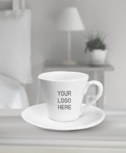 ceramic, stoneware, ชุดกาแฟ, ชุดกาแฟสโตนแวร์, ชุดกาแฟเซรามิก, ชุดกาแฟเซรามิค, สโตนแวร์, เซรามิก, แก้ว, แก้วกาแฟ, แก้วกาแฟเซรามิก, แก้วกาแฟเซรามิค, แก้วเซรามิก, แก้วเซรามิค,6 Ounce, 6 ออนซ์
