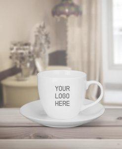 ceramic, newbone, ชุดกาแฟ, ชุดกาแฟนิวโบน, ชุดกาแฟเซรามิก, ชุดกาแฟเซรามิค, นิวโบน, เซรามิก, เซรามิค, แก้ว, แก้วกาแฟ, แก้วกาแฟเซรามิก, แก้วกาแฟเซรามิค, แก้วเซรามิก, แก้วเซรามิค,9 Ounce, 9 ออนซ์