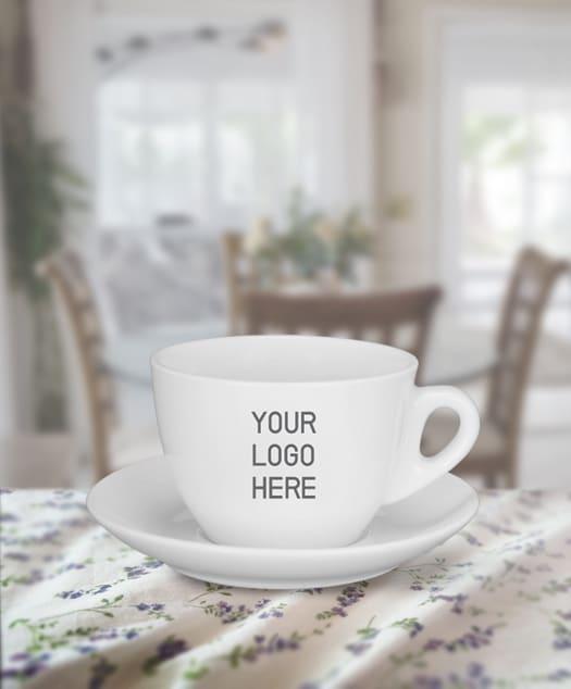 ceramic, porcelain, ชุดกาแฟ, ชุดกาแฟพอร์ชเลน, ชุดกาแฟเซรามิก, ชุดกาแฟเซรามิค, พอร์ชเลน, เซรามิก, เซรามิค, แก้ว, แก้วกาแฟ, แก้วกาแฟเซรามิก, แก้วกาแฟเซรามิค, แก้วเซรามิก, แก้วเซรามิค, 12 Ounce, 12 ออนซ์