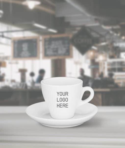 ceramic, porcelain, ชุดกาแฟ, ชุดกาแฟพอร์ชเลน, ชุดกาแฟเซรามิก, ชุดกาแฟเซรามิค, พอร์ชเลน, เซรามิก, เซรามิค, แก้ว, แก้วกาแฟ, แก้วกาแฟเซรามิก, แก้วกาแฟเซรามิค, แก้วเซรามิก, แก้วเซรามิค, 3 Ounce, 3 ออนซ์
