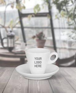 white cup,ceramic cup,cup,setceramic,porcelain,ceramic, porcelain, ชุดกาแฟ, ชุดกาแฟพอร์ชเลน, ชุดกาแฟเซรามิก, ชุดกาแฟเซรามิค, พอร์ชเลน, เซรามิก, แก้ว, แก้วกาแฟ, แก้วกาแฟเซรามิก, แก้วกาแฟเซรามิค, แก้วเซรามิก, แก้วเซรามิค,3 Ounce, 3 ออนซ์