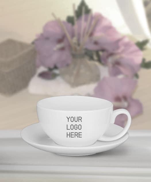 white cup,ceramic cup,cup,setceramic,ceramic, porcelain, ชุดกาแฟ, ชุดกาแฟพอร์ชเลน, ชุดกาแฟเซรามิก, ชุดกาแฟเซรามิค, พอร์ชเลน, เซรามิก, เซรามิค, แก้ว, แก้วกาแฟ, แก้วกาแฟเซรามิก, แก้วกาแฟเซรามิค, แก้วเซรามิก, แก้วเซรามิค, 8 Ounce, 8 ออนซ์