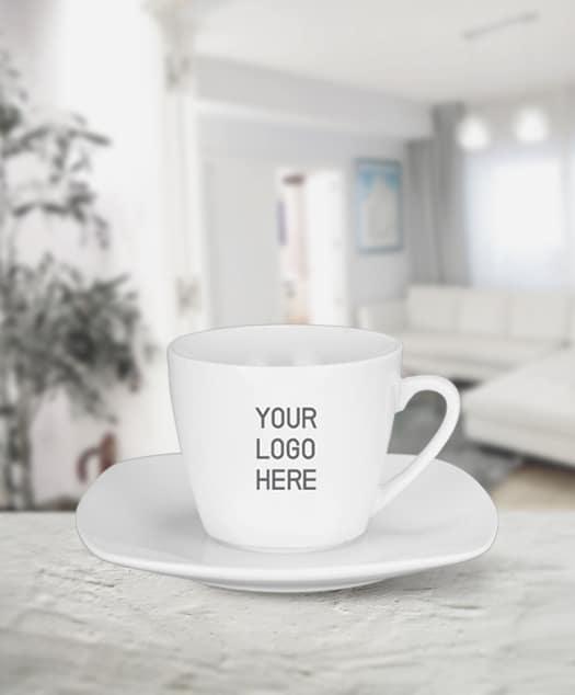 white cup,ceramic cup,cup,setceramic,ceramic, porcelain, ชุดกาแฟ, ชุดกาแฟพอร์ชเลน, ชุดกาแฟเซรามิก, ชุดกาแฟเซรามิค, พอร์ชเลน, เซรามิก, เซรามิค, แก้ว, แก้วกาแฟ, แก้วกาแฟเซรามิก, แก้วกาแฟเซรามิค, แก้วเซรามิก, แก้วเซรามิค, 6 Ounce, 6 ออนซ์
