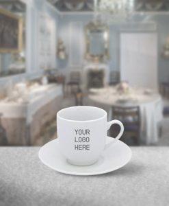 white cup,ceramic cup,cup,setceramic,ceramic, porcelain, ชุดกาแฟ, ชุดกาแฟพอร์ชเลน, ชุดกาแฟเซรามิก, ชุดกาแฟเซรามิค, พอร์ชเลน, เซรามิก, เซรามิค, แก้ว, แก้วกาแฟ, แก้วกาแฟเซรามิก, แก้วกาแฟเซรามิค, แก้วเซรามิก, แก้วเซรามิค, 3 Ounce, 3 ออนซ์