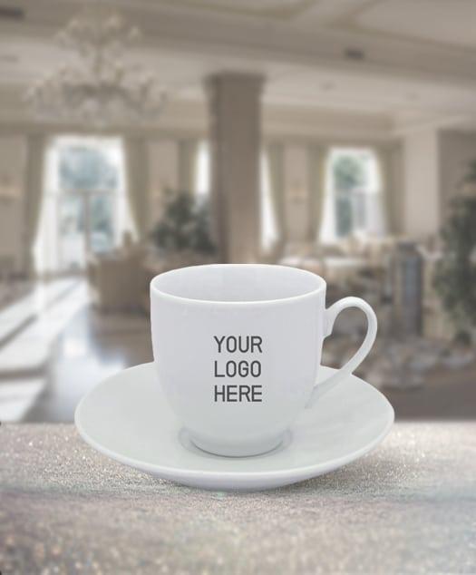 ceramic, porcelain, ชุดกาแฟ, ชุดกาแฟพอร์ชเลน, ชุดกาแฟเซรามิก, ชุดกาแฟเซรามิค, พอร์ชเลน, เซรามิก, เซรามิค, แก้ว, แก้วกาแฟ, แก้วกาแฟเซรามิก, แก้วกาแฟเซรามิค, แก้วเซรามิก, แก้วเซรามิค, 6 Ounce, 6 ออนซ์