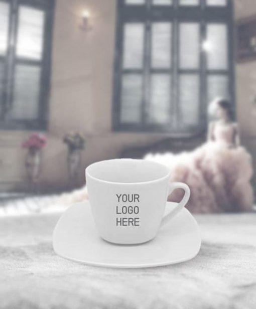 white cup,ceramic cup,cup,setceramic,ceramic, porcelain, พอร์ชเลน, เซรามิก, เซรามิค, แก้ว, แก้วกาแฟ, แก้วกาแฟเซรามิก, แก้วกาแฟเซรามิค, แก้วพอร์ชเลน, แก้วเซรามิก, แก้วเซรามิค, 4 Ounce, 4 ออนซ์