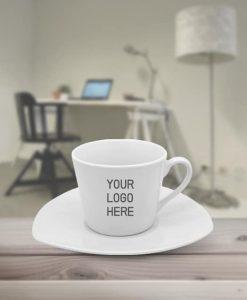 white cup,ceramic cup,cup,setceramic,ceramic, porcelain, พอร์ชเลน, เซรามิก, เซรามิค, แก้ว, แก้วกาแฟ, แก้วกาแฟเซรามิก, แก้วกาแฟเซรามิค, แก้วพอร์ชเลน, แก้วเซรามิก, แก้วเซรามิค, 6 Ounce, 6 ออนซ์