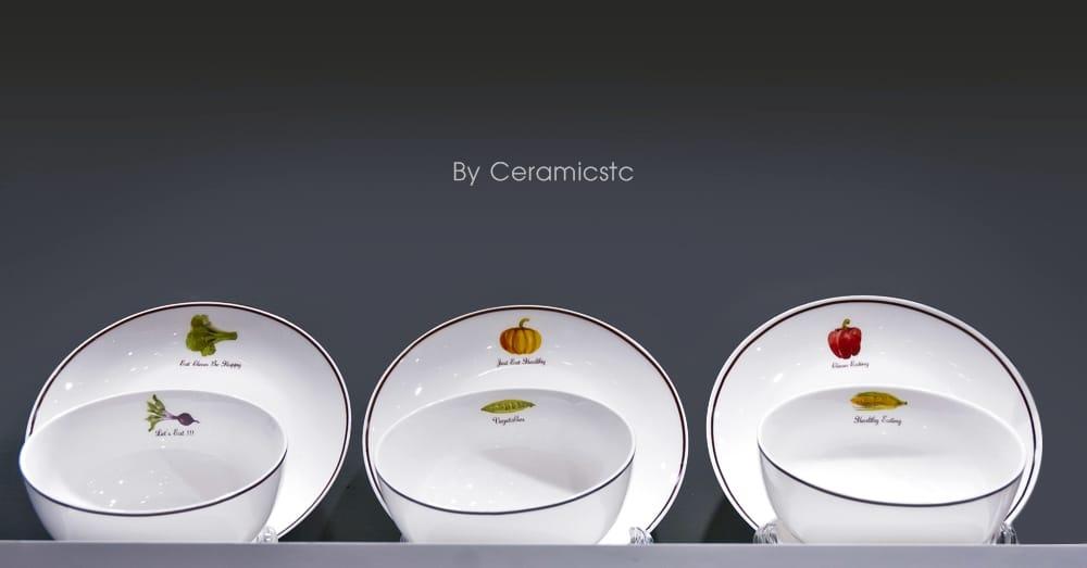 เซรามิก เซรามิค ceramic จาน ชาม เซรามิค จาน ชาม เซรามิก ชุดจานชามเซรามิค ชุดจานชามเซรามิก ผลิตภัณฑ์เซรามิค ผลิตภัณฑ์เซรามิก