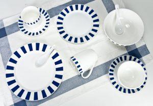 เซรามิก เซรามิค เลือกซื้อจานชามเซรามิค เลื่อกซื้อจานชามเซรามิก ceramic งานเซรามิก งานเซรามิค โรงงานเซรามิก โรงงานเซรามิค