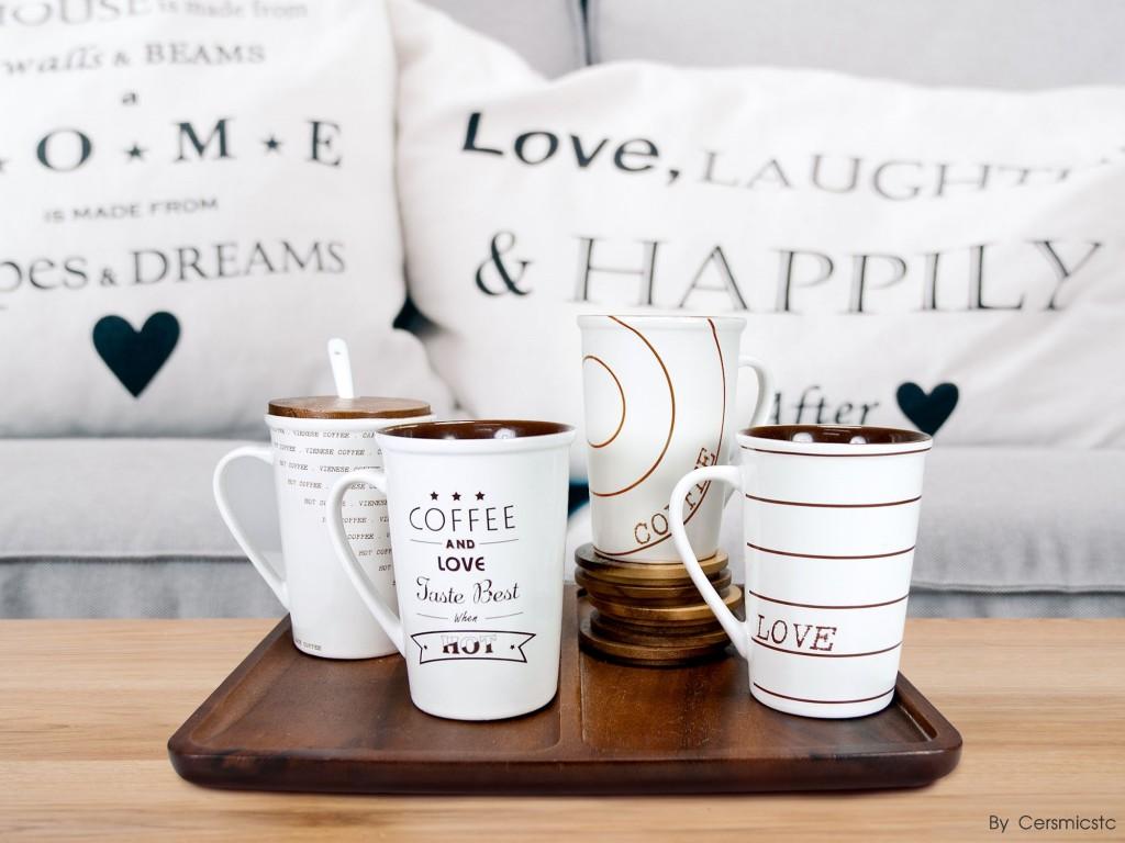 เซรามิก เซรามิค แก้วกาแฟ แก้วกาแฟเซรามิก แก้วกาแฟเซรามิค ceramic แก้วกาแฟเก๋ๆ แก้ว กาแฟ สวยๆ