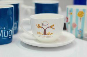 เซรามิก เซรามิค ceramic BIG+BIH ผลิตภัณฑ์เซรามิก ผลิตภัณฑ์เซรามิค แก้วเซรามิค เเก้วเซรามิก งานเซรามิค งานเซรามิก