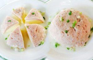 เซรามิก เซรามิค พุดดิ้ง หมูพุดดิ้ง แก้วเซรามิก แก้วเซรามิค ceramic pudding pudding pork อาหาร พุดดิ้งหมู pork pudding