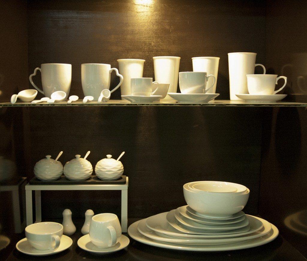 ช้อปปิ้ง ลำปาง เซรามิก เซรามิค เซรามิคลำปาง เซรามิกลำปาง ceramic shopping ผลิตภัณฑ์เซรามิก ผลิตภัณฑ์เซรามิค