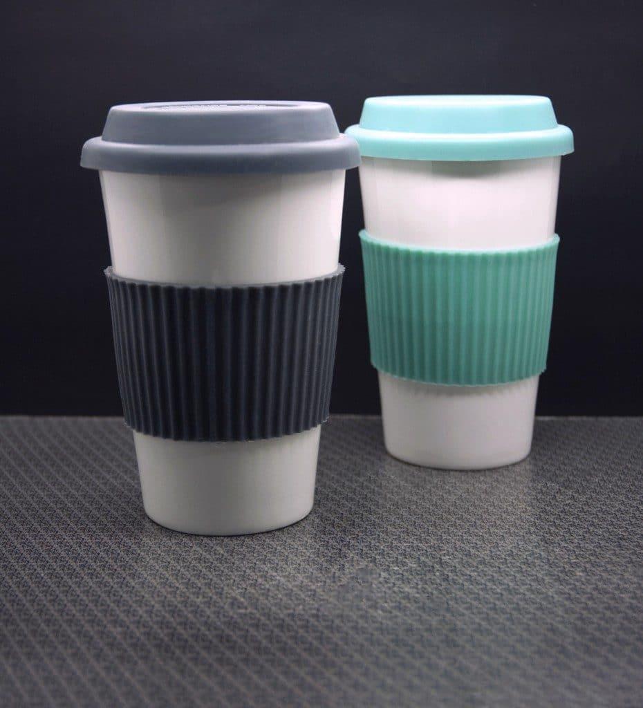 นิยม เซรามิค แก้ว แก้วพร้อมฝา แก้วเซรามิค แก้วเซรามิคพร้อมฝา เซรามิก ceramic แก้วเซรามิกพร้อมฝา แก้วเซรามิก travel mug