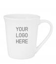 11098 ceramic เซรามิก แก้วกาแฟเซรามิก แก้วเซรามิก stoneware สโตนแวร์ แก้วกาแฟ แก้วสโตนแวร์ แก้วเซรามิค แก้วกาแฟเซรามิค แก้ว เซรามิค