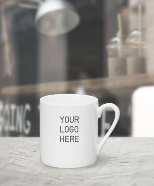 ceramic, newbone, นิวโบน, เซรามิก, เซรามิค, แก้ว, แก้วกาแฟ, แก้วกาแฟเซรามิค, แก้วนิวโบน, แก้วเซรามิก, แก้วเซรามิค, 7 Ounce, 7 ออนซ์