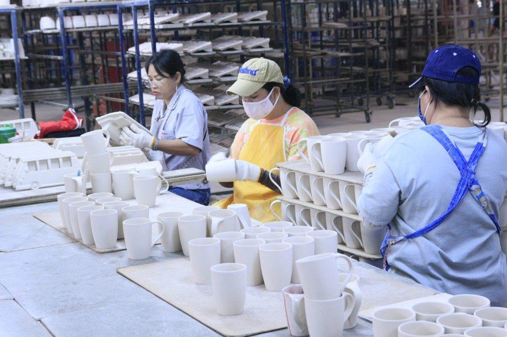 เซรามิก เซรามิค ร้านกาแฟ แก้วกาแฟ ถ้วยกาแฟ กาแฟ ceramic แก้วกาแฟเซรามิค แก้วกาแฟเซรามิก coffee ถ้วยกาแฟเซรามิค ถ้วยกาแฟเซรามิก