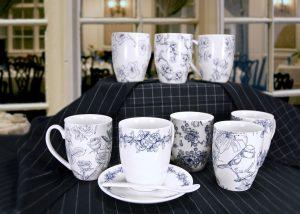 เซรามิก เซรามิค ceramic แก้วกาแฟเซรามิก แก้วกาแฟเซรามิค เซรามิคราคาประหยัด