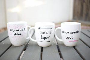 เซรามิก เซรามิค ของที่ระลึก ceramic ชุดถ้วยชา ถ้วยกาแฟ ชุดถ้วย ชุดจานชาม ผลิตภัณฑ์เซรามิค ผลิตภัณฑ์เซรามิก งานเซามิก งานเซรามิค