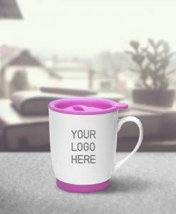 10.8 ออนซ์,10.8 Ounce,ceramic,newbone,นิวโบน,เซรามิก,เซรามิค,แก้ว,แก้วนิวโบน,แก้วพร้อมฝา,แก้วเซรามิกพร้อมฝา,แก้วเซรามิค, แก้วเซรามิคพร้อมฝา
