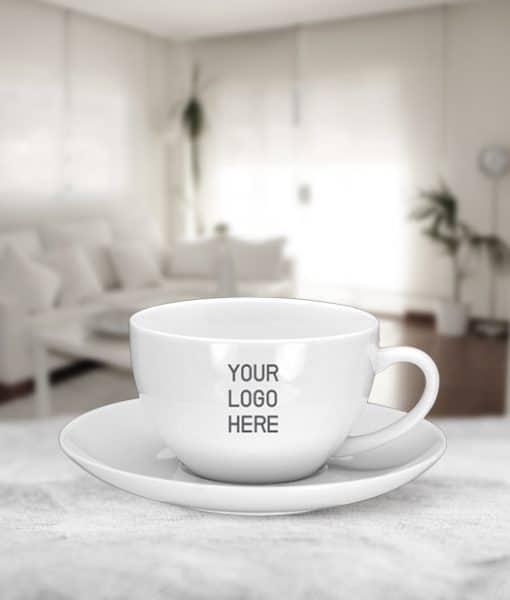 white cup,ceramic cup,cup,setceramic,porcelain,ชุดกาแฟ,ชุดกาแฟพอร์ชเลน,ชุดกาแฟเซรามิก,ชุดกาแฟเซรามิค,พอร์ชเลน,เซรามิก,เซรามิค,แก้ว,แก้วกาแฟ,แก้วกาแฟเซรามิก,แก้วกาแฟเซรามิค,แก้วเซรามิก,แก้วเซรามิค,8 Ounce,8 ออนซ์