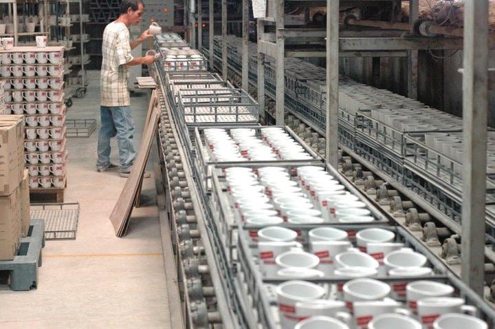 เซรามิก เซรามิค งานเซรามิค งานเซรามิก ceramic ผลิตภัณฑ์เอิทเทินแวร์ ผลิตภัณฑ์สโตนแวร์ ผลิตภัณฑ์พอร์ซเลน เอินเทินแวร์ สโตนแวร์ พอร์ซเลน ผลิตภัณฑ์เซรามิค ผลิตภัณฑ์เซรามิก เซรามิกคืออะไร เซรามิคคืออะไร